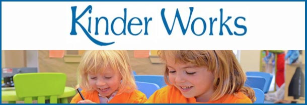 Preschool, Kindergarten & Camp. Fully Accredited. Full and Part-time schedules. All PA Certified Teachers.