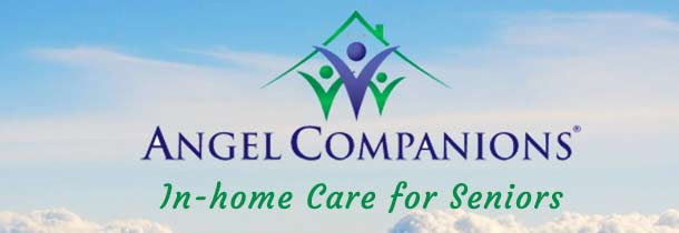 Assisting people facing physical challenges, suffering from dementia, & needing comfort while under hospice care.