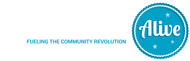 Quakertown PA news and events - Quakertown Pennsylvania, Bucks County PA - businesses, restaurants, lodging, community information, shopping, recreation, jobs, sports, churches, transportation, schools, health, dining, entertainment