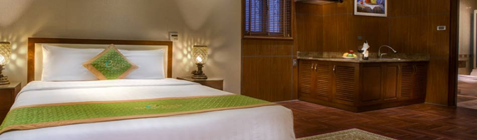 Bed and breakfast inns, hotels, motels, country inns, resorts, BandBs in the Quakertown, Bucks County PA area